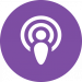 podcast-512